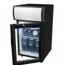 Mini frigider 21 litri