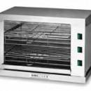 Toaster 500x250x320