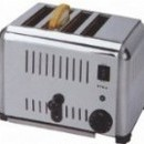 Toaster pop-up 4 felii