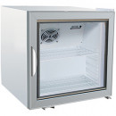Vitrina frigorifica pentru bar, 68 litri
