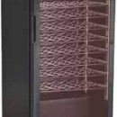 Vitrina frigorifica vin 600x603x1260 mm