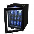 Mini frigider 23 litri