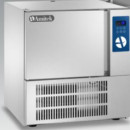 Abatitor / Blast chiller capacitate 3 tavi GN1/1