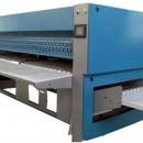 Echipament de pliere lenjerie de pat 3300 mm