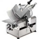 Feliator automat 350 mm