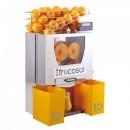Frucosol F50C – Storcator citrice