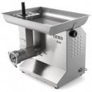 Masina de tocat carne FELSINEA TC-32 SMB HP 4 700kg/h