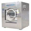 Masina industriala de spalat haine 100 kg