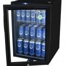 Mini frigider 62 litri