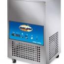 Racitor apa, 150 litri/h