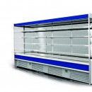 Raft frigorific cu agregat incorporat 1960x700x2000 H