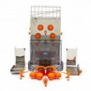 Storcator citrice 8 kg automat fara robinet