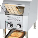 "Toaster tip tunel ""Mini"""