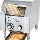 """Toaster tip tunel """"Mini"""""""