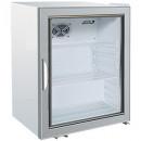 Vitrina frigorifica pentru bar, 115 litri