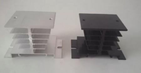Radiator releu ssr (10-40) A