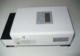Controler MPPT solar-eolian 12/24/48V, 60A, MPP Solar (Taiwan)
