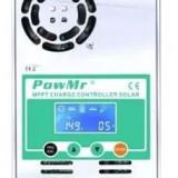 Controler solar MPPT 60A, 12V/24V/48V