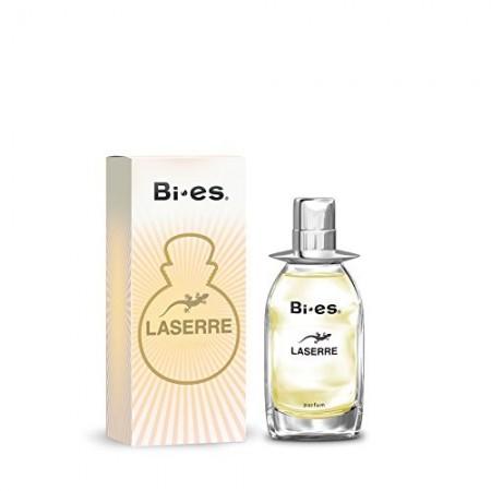 Parfum Bi-es Lassere 15 ml
