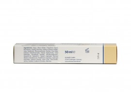Dermatopan - Prurit Stop 50 ml
