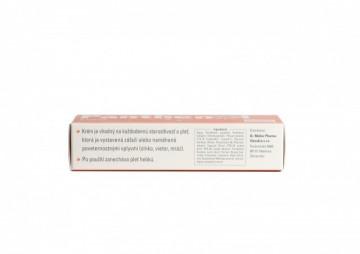 Panthenol - Crema cu pantenol 7 % 30 ml