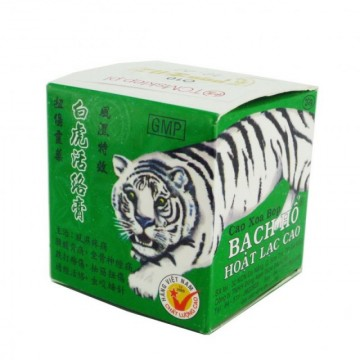 Poze Balsam Antireumatic 18.4 g