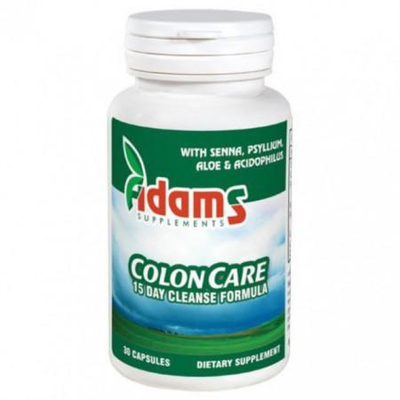 coloncare