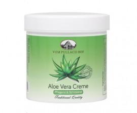 Crema cu Aloe Vera 250 ml