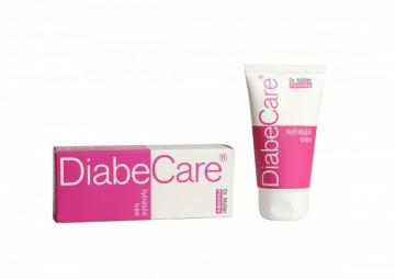 DiabeCare Crema hidratanta 75ml