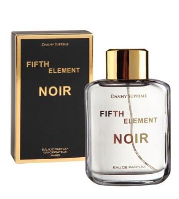 Fifth Element Noir - Parfum pentru femei 100 ml