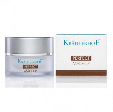 Krauterhof PERFECT MAKE-UP 30 ml