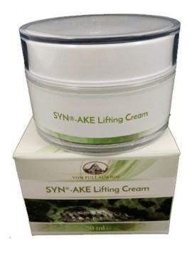 SYN-AKE LIFTING CREMA - cu venin de vipera 50 ml