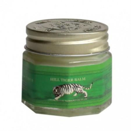 Balsam Antireumatic 18.4 g