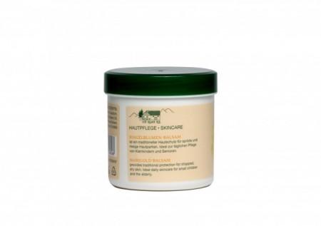 Balsam cu Galbenele 250 ml