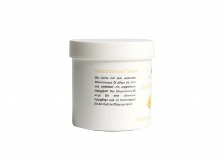 Crema cu sunatoare 250 ml