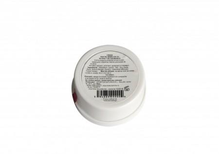 Crema pentru bebelusi cu extract de galbenele 50 ml