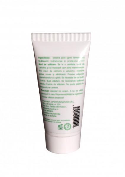 Lanolina Enatura 50 ml