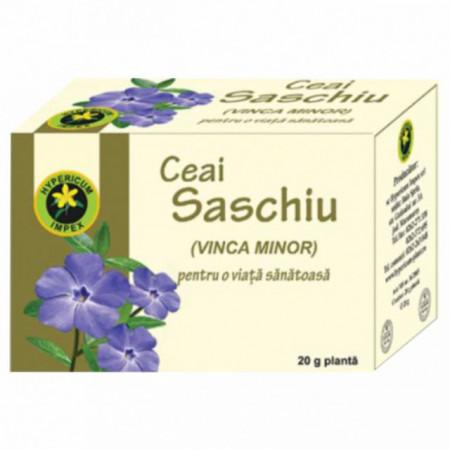 ceai-saschiu