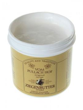 Crema cu Unt din Lapte de Capra 250 ml