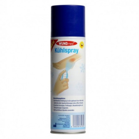 Spray Rece 300 ml