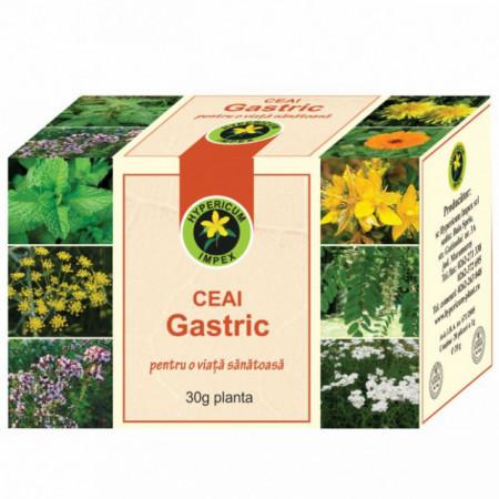 ceai-gastric