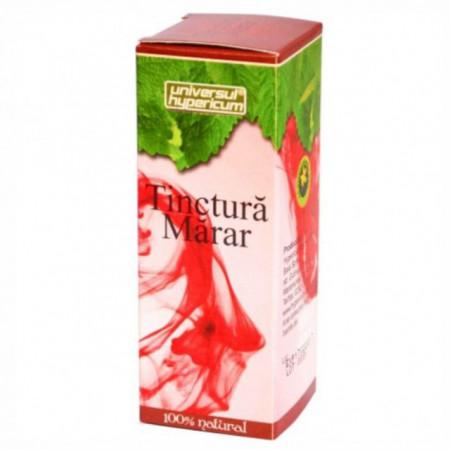 Tinctura Marar Hypericum 50 ml