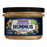 Humus Natural ECO 185gr