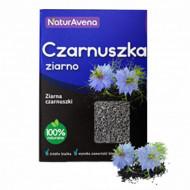 Chimion negru 150g 100% natural