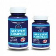 Afa Stem Complex 60cps + 10cps Gratis