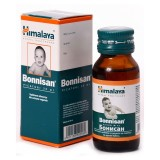 Bonnisan 30 ml Himalaya