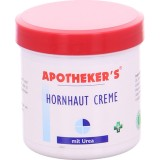 Crema Anti-calus cu Uree 250ml