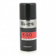 Deodorant spray Ego Man Black Edition 150 ml