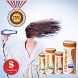 Panthenol Sampon Anti-Matreata250 ml