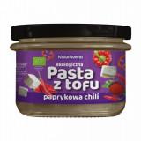Pasta de Tofu cu Ardei Iute ECO 185gr